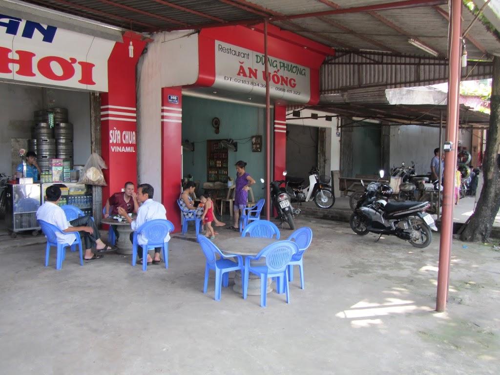 0053The_Road_to_Mai_Chau