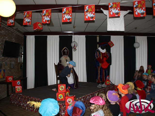 Sinterklaas 2011 - sinterklaas201100041.jpg