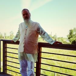 Master-Sirio-Ji-USA-2015-spiritual-meditation-retreat-3-Driggs-Idaho-198.jpg