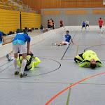 2016-04-17_Floorball_Sueddeutsches_Final4_0050.jpg