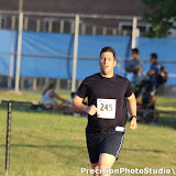 All-Comer Track meet - June 29, 2016 - photos by Ruben Rivera - IMG_0887.jpg