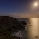 Advanced 2nd - Glorious moonlight_Richard Wilson.jpg