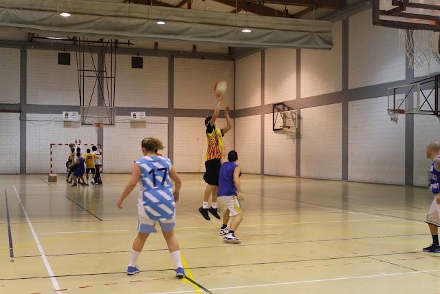 3x3 Los reyes del basket Senior - IMG_6648.JPG