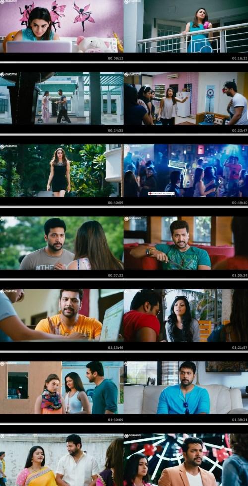 Romeo%2BJuliet Romeo Juliet 2019 Full Movie In Hindi Dubbed Free download 720P HD
