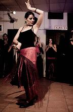 21 junio autoestima Flamenca_200S_Scamardi_tangos2012.jpg