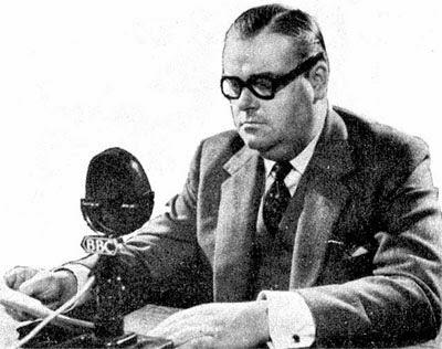 Wallace Greenslade