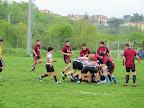 RCW VS TORRE DEL GRECO (23).JPG