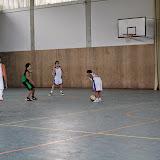 Cadete Mas 2011/12 - IMG_5540.JPG