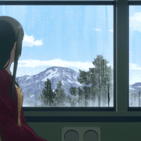 Flying Witch- Review and Reflections After Three