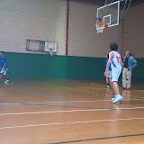 Infantil Mas 2010/11 - DSC00089.JPG