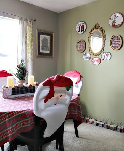christmas-dining-room-3