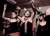21 junio autoestima Flamenca_293S_Scamardi_tangos2012.jpg