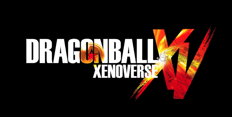 Dragonball Dragon Ball Xenoverse