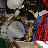 Sinterklaas 2011 - sinterklaas201100022.jpg