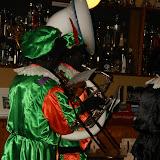 Sinterklaas 2011 - sinterklaas201100147.jpg