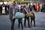 ceremonie-11-novembre-2014-verberie-04