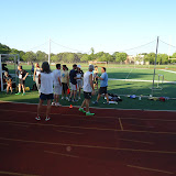June 27 All-Comer Track at Princeton High School - DSC00084.JPG