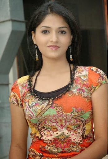 Sunaina Photos