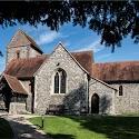 Set Subject 1st - Sarratt Church_Colin Rowe.jpg