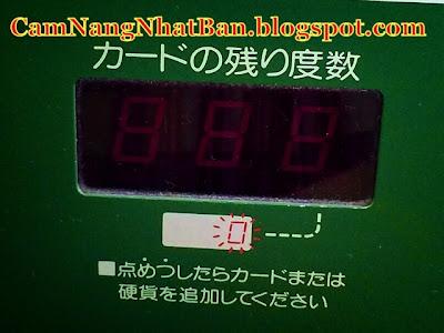 Cẩm Nang Nhật Bản