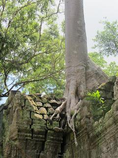 0109Angkor_Wat