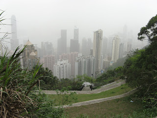 0420City from Victoria Peak