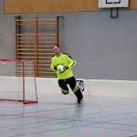 2016-04-17_Floorball_Sueddeutsches_Final4_0082.jpg
