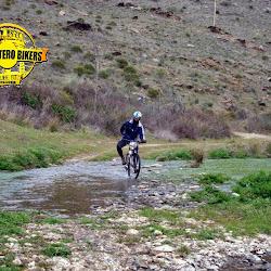 BTT-Ribeira-Valverde (51).jpg