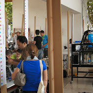 Lisbon Mini Maker Faire 1.JPG