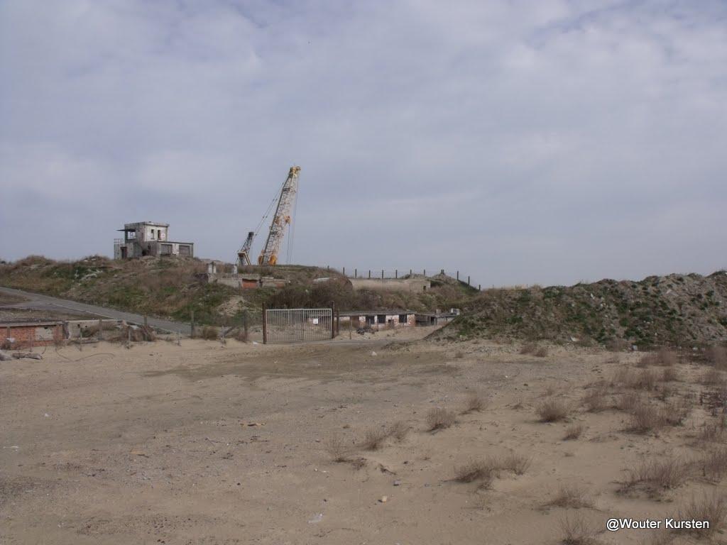 Westhoek Maart 2011 - 2011-03-20%2B12-02-42%2B-%2BDSCF2199.JPG