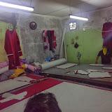 Factory Tour TTB - 9 - IMG_20131028_110750.jpg