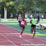 All-Comer Track meet - June 29, 2016 - photos by Ruben Rivera - IMG_0415.jpg