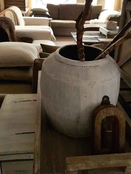 Close up pot woonkamer.jpg