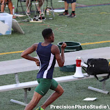 All-Comer Track meet - June 29, 2016 - photos by Ruben Rivera - IMG_0667.jpg