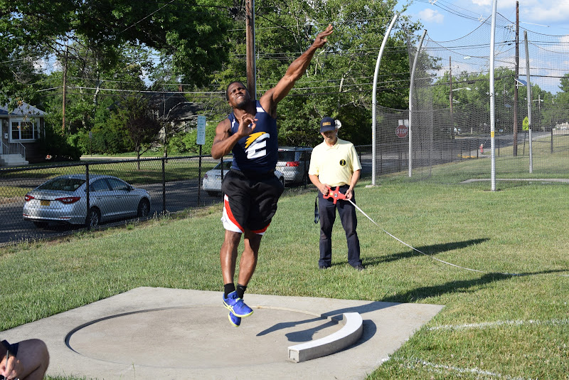 All-Comer Track and Field - June 29, 2016 - DSC_0390.JPG