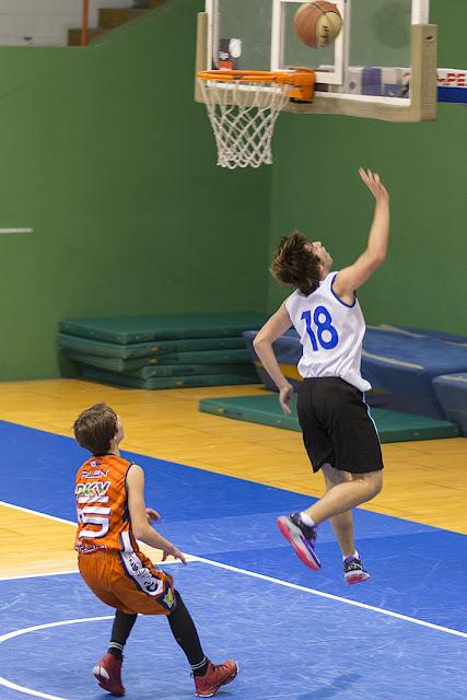 Cadete Mas 2014/15 - montrove_09.jpg