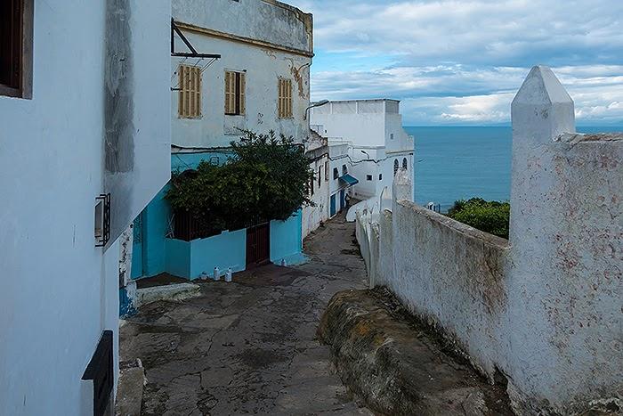 Tangier23.jpg