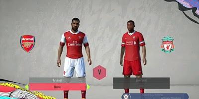 FIFA 14 Next Season Patch 2021 PC