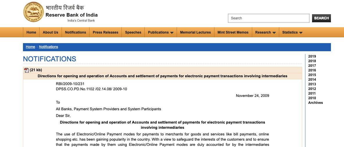 nodal_account_payment_gateway