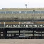 0045_Tempelhof.jpg