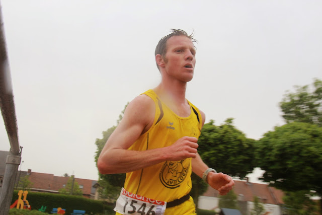 Andy Vanhaelewyn