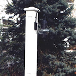 images-Landscape Lighting and Illumination-illum_8.jpg