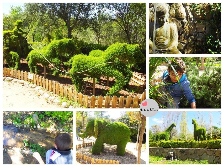 san-martin-de-valdeiglesias-sierra-madrid-excursiones-familia-jardin-botanico