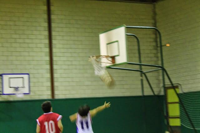 Alevín Mas 2011/12 - IMG_0213.JPG