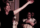 destilo flamenco 28_120S_Scamardi_Bulerias2012.jpg