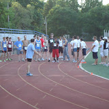 June 27 All-Comer Track at Princeton High School - DSC00159.JPG