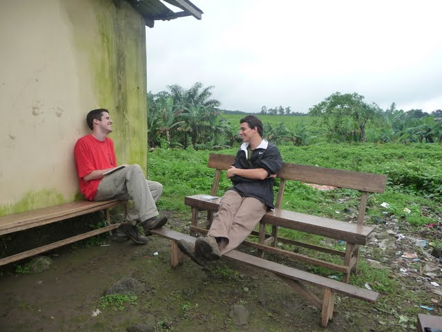 Tole Medical Outreach With Sabrina and Team - P1090078.JPG