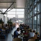 0001_Rundflug_19-Aug-2012_Limberg.JPG