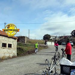 BTT-Amendoeiras-Castelo-Branco (122).jpg