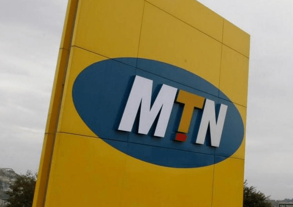 Get Free 15GB on MTN Now 1